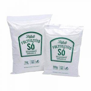 folttisztító só, nátrium perkarbonát,