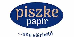 zero waste 0002 piszke papir